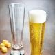 Een prachtige set bierglazen die u volledig naar wens kunt laten graveren