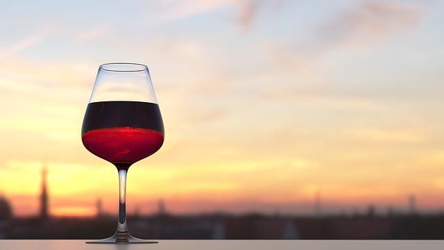 Het juiste wijnglas vinden? Wij geven 6 tips voor het vinden van wijnglazen