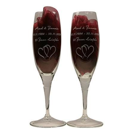 cadeautips 25 jarig huwelijk Huwelijksjubileum cadeau   25+ gepersonaliseerde jubileum cadeaus cadeautips 25 jarig huwelijk